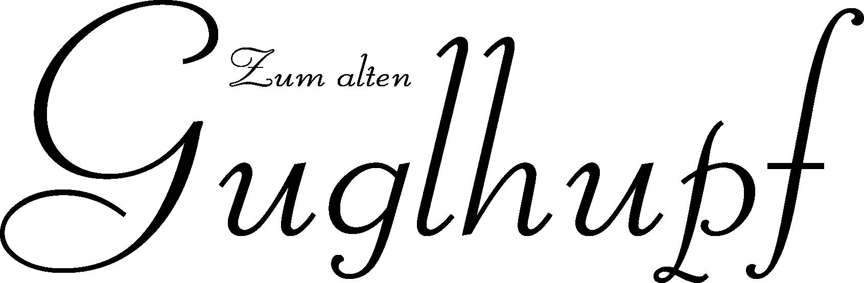 Guglhupf Offenburg